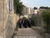 1-4البطريركية الأورشليمية تحتفل بعيد الصعود الالهي