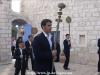 1-5البطريركية الأورشليمية تحتفل بعيد الصعود الالهي