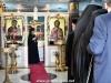9البطريركية الأورشليمية تحتفل بعيد الصعود الالهي