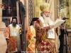 04سيامة الأرشمندريت خريستوفوروس رئيس أساقفة كيرياكوبوليس