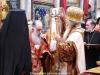 07سيامة الأرشمندريت خريستوفوروس رئيس أساقفة كيرياكوبوليس