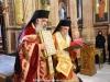 09سيامة الأرشمندريت خريستوفوروس رئيس أساقفة كيرياكوبوليس