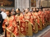 11سيامة الأرشمندريت خريستوفوروس رئيس أساقفة كيرياكوبوليس