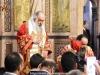 13سيامة الأرشمندريت خريستوفوروس رئيس أساقفة كيرياكوبوليس