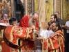 14سيامة الأرشمندريت خريستوفوروس رئيس أساقفة كيرياكوبوليس