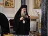 15سيامة الأرشمندريت خريستوفوروس رئيس أساقفة كيرياكوبوليس