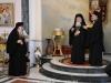 16سيامة الأرشمندريت خريستوفوروس رئيس أساقفة كيرياكوبوليس