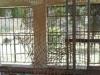 1إعتداء جديد على كنيسة مدرسة صهيون