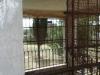 3إعتداء جديد على كنيسة مدرسة صهيون