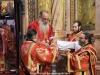 11سيامة الأرشمندريت أريسطوفولوس رئيسَ أساقفة مادبا