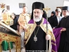 01البطريركية الأورشليمية تحتفل بأحد العنصرة