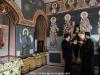 03البطريركية الأورشليمية تحتفل بأحد العنصرة