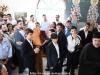 04البطريركية الأورشليمية تحتفل بأحد العنصرة