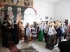 05البطريركية الأورشليمية تحتفل بأحد العنصرة