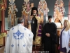 06البطريركية الأورشليمية تحتفل بأحد العنصرة