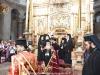 09البطريركية الأورشليمية تحتفل بأحد العنصرة