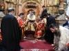 13البطريركية الأورشليمية تحتفل بأحد العنصرة