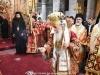 15البطريركية الأورشليمية تحتفل بأحد العنصرة
