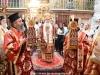 17البطريركية الأورشليمية تحتفل بأحد العنصرة