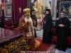 19البطريركية الأورشليمية تحتفل بأحد العنصرة