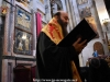 20البطريركية الأورشليمية تحتفل بأحد العنصرة