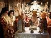 DSC_7791البطريركية الأورشليمية تحتفل بأحد العنصرة