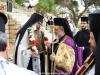 """01الإحتفال بعيد الروح القدس (اثنين العنصرة) في """"صهيون المقدسة"""""""