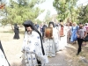 """03-2الإحتفال بعيد الروح القدس (اثنين العنصرة) في """"صهيون المقدسة"""""""
