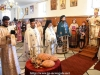 """03الإحتفال بعيد الروح القدس (اثنين العنصرة) في """"صهيون المقدسة"""""""
