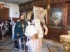 """04-2الإحتفال بعيد الروح القدس (اثنين العنصرة) في """"صهيون المقدسة"""""""