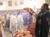 """04الإحتفال بعيد الروح القدس (اثنين العنصرة) في """"صهيون المقدسة"""""""