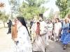 """05الإحتفال بعيد الروح القدس (اثنين العنصرة) في """"صهيون المقدسة"""""""