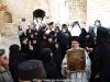 """07الإحتفال بعيد الروح القدس (اثنين العنصرة) في """"صهيون المقدسة"""""""