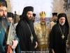 """08الإحتفال بعيد الروح القدس (اثنين العنصرة) في """"صهيون المقدسة"""""""