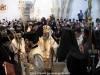 """09الإحتفال بعيد الروح القدس (اثنين العنصرة) في """"صهيون المقدسة"""""""