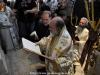 """10الإحتفال بعيد الروح القدس (اثنين العنصرة) في """"صهيون المقدسة"""""""