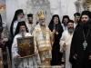"""11الإحتفال بعيد الروح القدس (اثنين العنصرة) في """"صهيون المقدسة"""""""