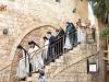 """12الإحتفال بعيد الروح القدس (اثنين العنصرة) في """"صهيون المقدسة"""""""