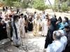 """14الإحتفال بعيد الروح القدس (اثنين العنصرة) في """"صهيون المقدسة"""""""