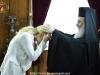 05غبطة البطريرك يُكرم حاكم مدينة شاروف الأوكرانية