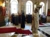 01 (1)البطريركية الأورشليمية تحتفل بعيد القديس العظيم في الشهداء جوارجيوس اللابس الظفر