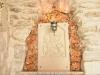 01البطريركية الأورشليمية تحتفل بعيد القديس العظيم في الشهداء جوارجيوس اللابس الظفر