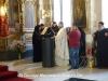 02 (1)البطريركية الأورشليمية تحتفل بعيد القديس العظيم في الشهداء جوارجيوس اللابس الظفر