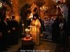 02البطريركية الأورشليمية تحتفل بعيد القديس العظيم في الشهداء جوارجيوس اللابس الظفر