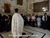 03البطريركية الأورشليمية تحتفل بعيد القديس العظيم في الشهداء جوارجيوس اللابس الظفر