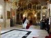 04 (1)البطريركية الأورشليمية تحتفل بعيد القديس العظيم في الشهداء جوارجيوس اللابس الظفر