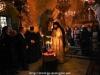 04البطريركية الأورشليمية تحتفل بعيد القديس العظيم في الشهداء جوارجيوس اللابس الظفر