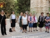 01البطريركية الأورشليمية تحتفل بأحد السامرية