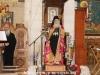 02البطريركية الأورشليمية تحتفل بأحد السامرية
