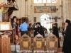 03البطريركية الأورشليمية تحتفل بأحد السامرية